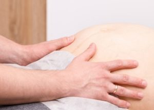 Queensland Osteopathic Clinic Is Osteopath Pregnancy Treatment Safe